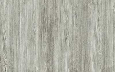 Poliflex usa finiture KALEIDO WOODEC Sheffield Oak concrete di Rehau