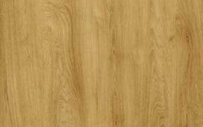 Poliflex usa finiture KALEIDO WOODEC Turner Oak malt di Rehau